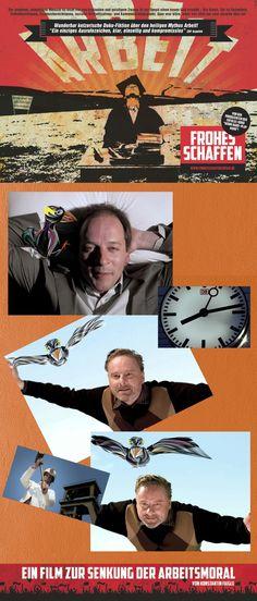 """http://isense4u.de/isense4u_2012/Freiheit_Ratio.html #Sensy und die #Arbeitsmoral https://vine.co/v/bQwYI7MX7O2 Brauchst Du die #Arbeit oder braucht die Arbeit Dich? """"Arbeiten Sie doch weniger"""", pick nur auf's Bild und ein #Frohes_Schaffen http://www.frohesschaffen.wfilm.de/Frohes_Schaffen/Start.html Diskutier über die #Senkung_der_Arbeitsmoral und #pieps_mich_an zum kostenfreien Erstgespräch 08822 25 40 10"""