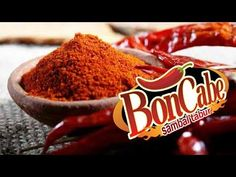 Yummy Snacks, Snack Recipes, Dr Pepper Can, Hot Sauce, Pasta Recipes, Salsa, Food And Drink, Stuffed Peppers, Youtube