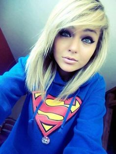 If I were to go short :) if get this cut