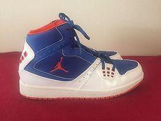 #Men #Shoes Men's Nike Air Jordan 23 Basketball Shoes 372704-408 #Men #Shoes