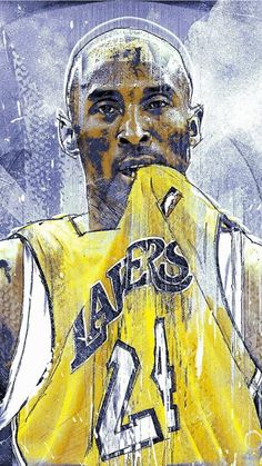 36 Ideas For Basket Ball Photography Kobe Bryant Kobe Bryant 8, Lakers Kobe Bryant, Basketball Art, Basketball Players, Bryant Basketball, Basketball Quotes, Kobe Bryant Pictures, Kobe Bryant Black Mamba, Nba Pictures