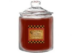 Candleberry Candles | View Scent