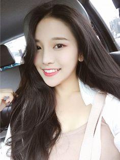 Không chỉ blogger Hàn, blogger Trung Quốc cũng toàn những cô vừa xinh vừa giỏi - Ảnh 25.
