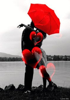 I have waited forever for just this one perfect kiss! Romantic Love Images, Beautiful Love Pictures, Romantic Gif, Beautiful Gif, Love You Gif, Love You Images, Love Cartoon Couple, Cute Love Cartoons, Good Evening Love