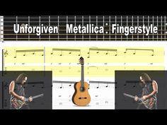Curso de guitarra online Gratis En este curso online, aprenderás como tocar la guitarra,  con pasos detallados y fáciles de entender.