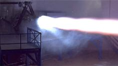 SpaceX has conducted the debut firing test of its Raptor engine that is expected to be used for the Mars humans mission. Backed by a powerful propulsion system, the Raptor engine is three times powerful than the Merlin engines used in SpaceX Falcon 9. CEO Elon Musk hailed Raptor for cost...