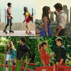 Image Fun, Son Luna, Disney Films, Cute Couples, Cute Pictures, Memes, Aurora, Instagram, Ships