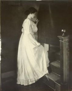 Helen Keller Museum
