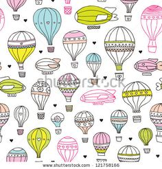 Balão Vetores e Vetores clipart Stock | Shutterstock