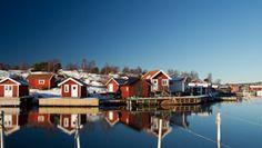 #MSC #Cruises to #Goteborg, #Sweden. #NorthernEurope #MSCCruisesUSA