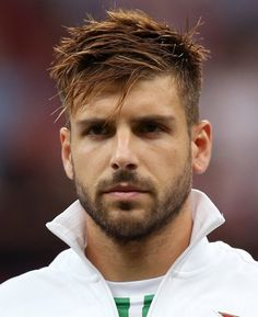 Miraculous Boy Haircuts Casual And Alcohol Free On Pinterest Hairstyles For Men Maxibearus