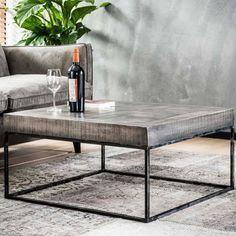 Granite Coffee Table, Stone Coffee Table, Concrete Coffee Table, Round Coffee Table, Diy Interior, Living Room Interior, Table Beton, Modern Classic Interior, Handmade Home Decor