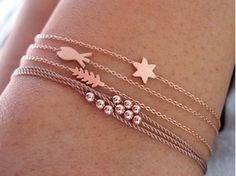 Hortense Jewelry