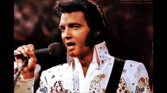 Elvis Presley-Good Times (Album) selected songs only.. not the full album.