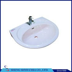 Taiwan Cheap Price Plastic Wall Mounted Shell Shaped Bathroom Sink   Buy  Bathroom Sink,Shell Shaped Bathroom Sink,Sink Bathroom Product On  Alibaba.com Part 91