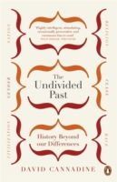 The Undivided Past is an agonised attempt to understand how so much of the writing of history has been driven by a fatal desire to dramatize differences - to create an 'us versus them'. Is is above all an appeal to common humanity. April 2014 Paperback