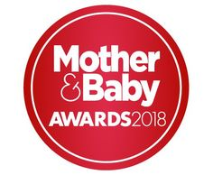 We are looking for parents to become Mother&Baby Awards testers - could it be you? Find out how you could be a tester here. Extended Rear Facing, Rear Facing Car Seat, I Can Tell, Told You So, Mother And Baby, Save Life, Im Happy, Award Winner, News Blog