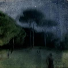 Homage to Stendhal, Rome © Antonio Palmerini. Nocturne, Rome, Art Viewer, Portraits, Human Art, Fine Art Photography, Abstract Photography, Illustration Art, Illustrations