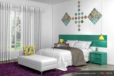 A principal vantagem de apresentar seu produto com imagens 3d é não se preocupar em ousar! Imagem 3D e modelagem da Phorma Design! #phormadesign #phorma #moveis #instahome #instadecor #furniture #furnituredesign #design #homedesign #homedecor #decor...