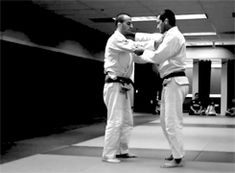 Study of the Martial Way — kellymagovern: Dave Camarillo - Judo Throws ...