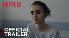 To The Bone | Official Trailer | Netflix - YouTube