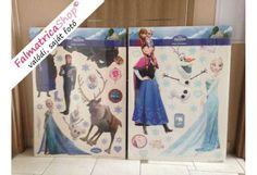 Jégvarázs falmatrica Baseball Cards, Painting, Art, Art Background, Painting Art, Kunst, Paintings, Performing Arts, Painted Canvas