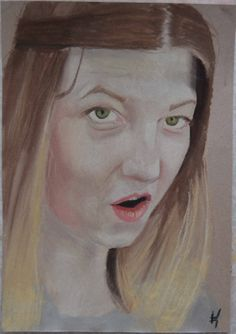Facebook, Portrait, Artist, Silver, Painting, Money, Men Portrait, Artists, Painting Art