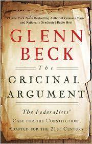 The Original Argument by Glenn Beck