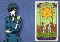 If you're interested in anime, gothic art, and tarot cards, look no further than this lens.    I'll show you great tarot decks that you can buy,...