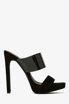 Shoes | Shop Platform Boots, Heels, Ankle Booties & More At Nasty Gal