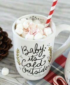 Imagen de christmas, winter, and holiday