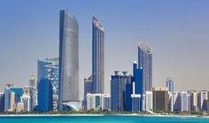 محاكمة ثماني أميرات من الإمارات بتهمة الاتجار بالبشر