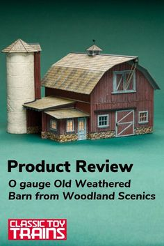 11 Best Woodlands Scenics O Gauge Products images in 2019 | Ear