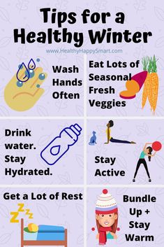No one wants to get sick, so take all steps needed to stay healthy. Check out this chart. Improve Mental Health, Good Mental Health, Health Tips, Health And Wellness, Health Fitness, Health Articles, Kids Health, Women's Health, Basil Health Benefits