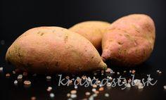 Tu sú dôvody, prečo sa oplatí jesť bataty: Spoznaj tipy na pestovanie sladkých zemiakov Ale, Potatoes, Vegetables, Food, Ale Beer, Potato, Essen, Vegetable Recipes, Meals