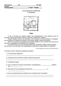 Projeto Sobre o Meio Ambiente         ... Sistema Solar, Exercise For Kids, Primary School, Messages, Education, Gisele, Exercises, Children, Science Activities
