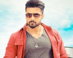 Suriya New Movies 2016