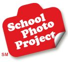 The School Photo Project  Free stock photos for teachers and students.