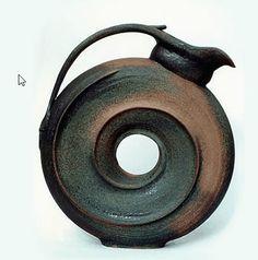 franco balducci  nice idea-www.michalsharan.com- my art