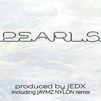 NT049 : JedX - Pearls (Jaymz Nylon Remix) - Promo Preview by nylontrax on SoundCloud