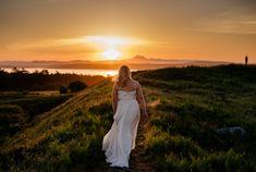 5 Reasons Why You Should Get Married on San Juan Island — Kestrel Bailey- Seattle Wedding Photographer Island Inn, Lopez Island, Orcas Island, San Juan Islands, Beautiful Sunrise, Seattle Wedding, Island Weddings, Intimate Weddings, Got Married