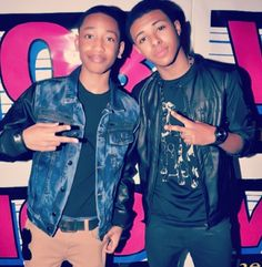 Jake and diggy Simmons Jacob Latimore, Diggy Simmons, To My Future Husband, Rapper, Bae, Singer, Actors, My Love, Singers