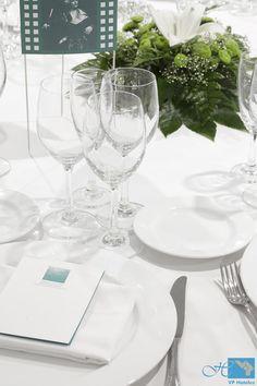 Ejemplo de mesa