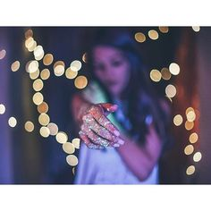 Find images and videos about girl, photography and grunge on We Heart It - the app to get lost in what you love. Photography Editing, Light Photography, Girl Photography, Disney Instagram, Instagram Girls, Instagram Posts, Brandon Woelfel, Witch Aesthetic, Landscape Illustration