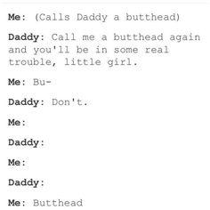 dom top dad