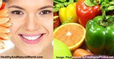 Top 20 Foods to Balance Your Hormones and Give You Glowing Skin