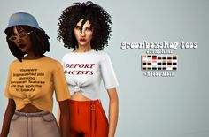 Sims Four, Sims 4 Mm Cc, Sims Stories, The Sims 4 Packs, Sims 4 Cc Shoes, Sims4 Clothes, Play Sims, Sims 4 Characters, The Sims 4 Download