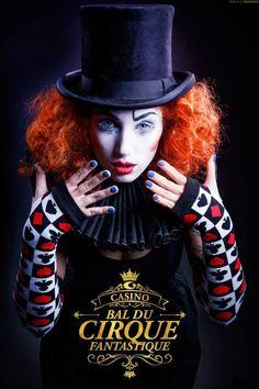 Foto: Steinthaler Martin Airbrush Make-up: Nadja Tschinder Klagenfurt, Bigbang, Airbrush Make Up, Nadja, Models, Movie Posters, How To Make, Shadows, Ps