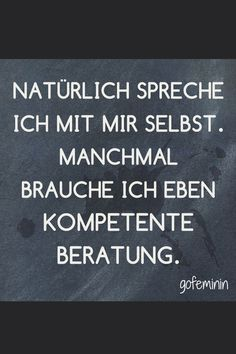 Welcome to nginx! German Quotes, Susa, Man Humor, Love Words, Funny Cute, Slogan, Quotations, Best Quotes, Funny Memes