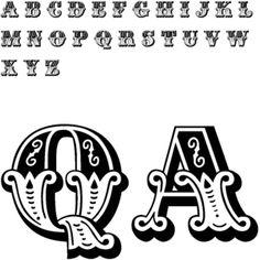 Afbeeldingsresultaat voor pill font